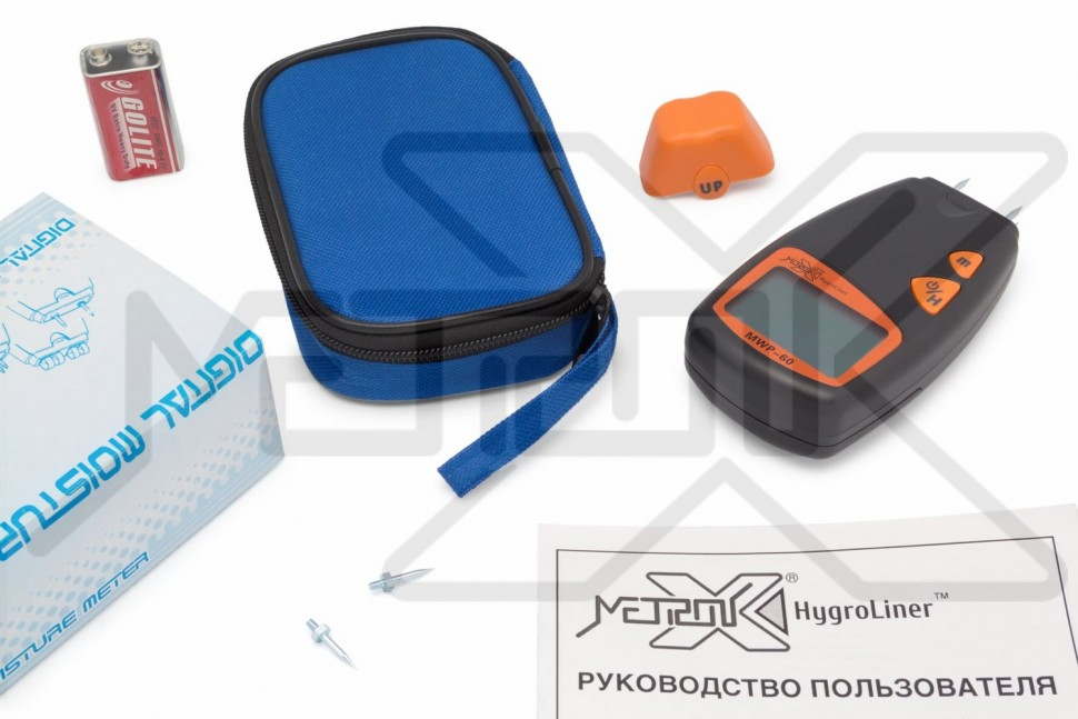 HygroLiner MWP-60-5.jpg