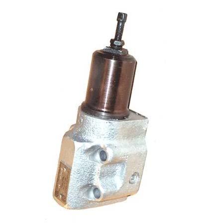 Г 54-3 Гидроклапан давления Г54-3 клапан