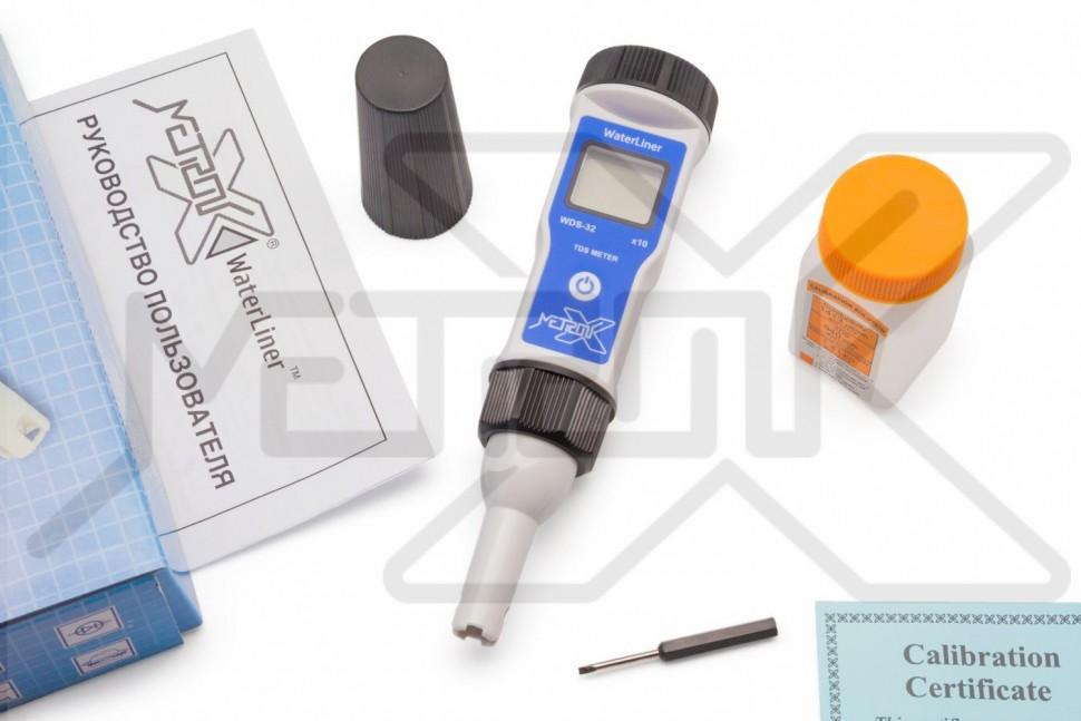 метроникс, metroniks, metronx, фото, схема, параметры, таблица, паспорт, инструкция, характеристики, завод изготовитель, производитель