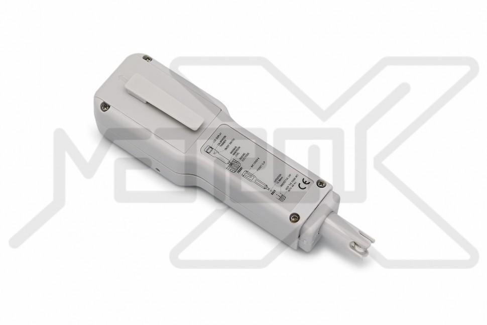 waterliner-wcn-24 кондуктометр