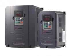 частотный преобразователь ED3100 EasyDrive, ED 3100 EasyDrive частотник