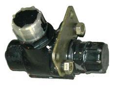 КДН000 06 Клапан фото, схема, параметры, таблица, паспорт, инструкция, характеристики, завод изготовитель, производитель
