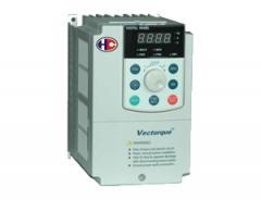 HC2-V8 HC2-V9 Tecorp