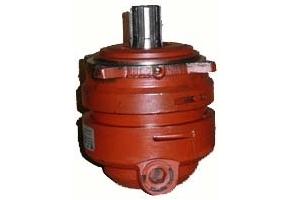 Гидромотор ГПР-Ф-М-400