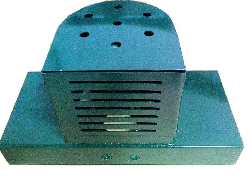 Теплообменник воздушный Г44-23, Г44-24, Г44-25