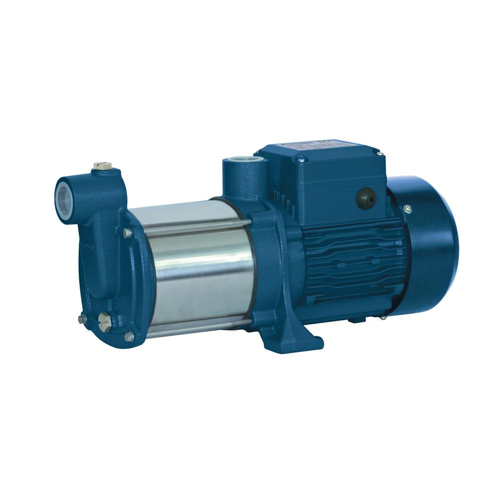 Всасывающие многоступенчатые насос ECSm100S Aquastrong
