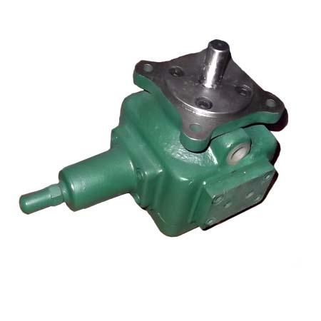 Гидронасосы Гидронасосы насосы гидравлическиие насосы-моторы фото схема характеристики