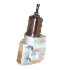 Г54-3 Клапан